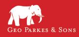 Geo Parkes & Sons Timber Merchants: Geo Parkes & Sons Timber Merchants