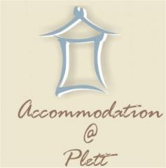 Accommodation @ Plett: Plettenberg Bay Accommodation
