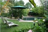 Mountain View Lodge: Mountain View Lodge Self Catering Accommodation