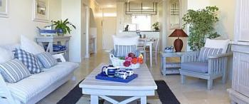 4 Knysna Quays: Knysna Quays Accommodation