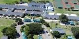 Plett Primary School: Plett Primary School Garden Route