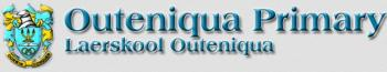 Outeniqua Primary School: Outeniqua Primary School