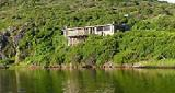 A River Shack: A River Shack Mosselbay Accommodation