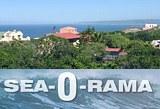 Sea-O-Rama: SEA-O-RAMA Holiday Home Garden Route