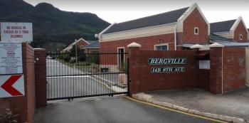 Bergville Retirement Village: Bergville Retirement Village