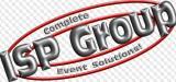 ISP Group: ISP Group George