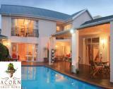 Acorn Guest House: Acorn Guest House