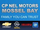 CP Nel Motors