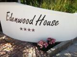 Edenwood House: Edenwood Guest House George