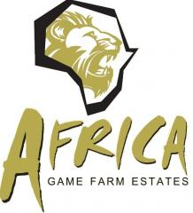 Africa Game Farm Estates: Africa Game Farm Estates