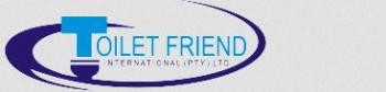 Toilet Friend: Toilet Friend