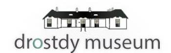 Drostdy Museum: Drostdy Museum