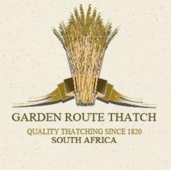 Garden Route Thatch: Garden Route Thatch