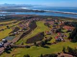 Goose Valley Golf Estate: Goose Valley Golf Estate