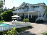 Bridgewater Bed and Breakfast: Guest House Garden Route South Africa