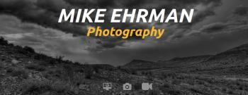 Mike Ehrman Photography: Mike Ehrman Photography