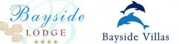 Bayside Lodge: Bayside Lodge
