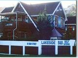 Lakeside Guest House B&B & Self Catering