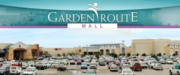 Garden Route Mall: Garden Route Mall George