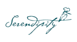 Serendipity Wilderness Restaurant & Guest House