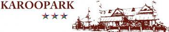 Karoopark Guest House: Karoopark Guest House Graff-Reinet