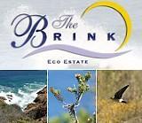 The Brink Eco Estate: The Brink Eco Estate