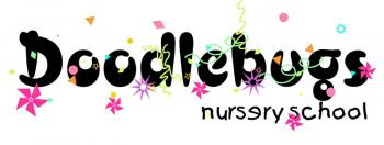 Doodlebugs Nursery School Knysna: Doodlebugs Nursery School Knysna
