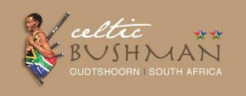 Celtic Bushman B&B