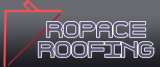 Ropace Roofing: Roof Maintenance and Roof Repairs