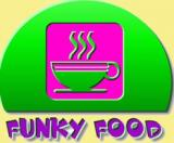 FunkyFood: Funky Food