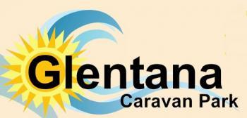 Glentana Resort: Caravan and camping Garden Route