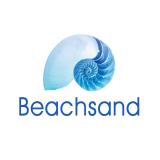Beachsand Interiors: Beachsand Interiors