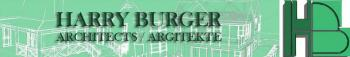 Harry Burger Architects: Harry Burger Architects