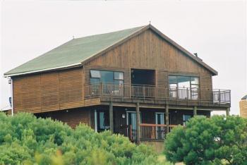 0verzee Accommodation: Overzee Mossel Bay Accommodation Garden Route