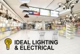 Ideal Lighting & Electrical: Ideal Lighting & Electrical