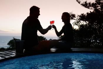 Creative Honeymoon Solutions