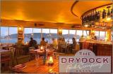 Dry Dock Food Co.: The Dry Dock Knysna Quays