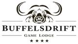 Buffelsdrift Game Lodge & Restaurant
