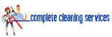 Complete Cleaning Services Knysna: Complete Cleaning Services Knysna