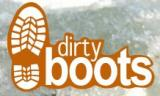 Dirty Boots Adventure Guide: Dirty Boots Adventure Guide