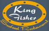 King Fisher Restaurant: King Fisher Restaurant