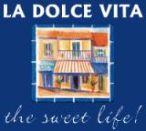 La Dolce Vita Restaurant & Bar