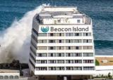 Beacon Island Lifestyle Resort: Beacon Island Timeshare Resort Plettenberg Bay