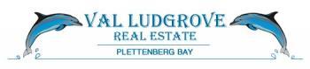 Val Ludgrove Real Estate: Val Ludgrove Real Estate