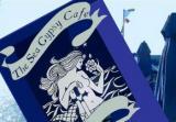 Sea Gypsy Restaurant: Sea Gypsy restaurant Mossel Bay