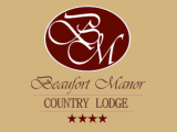 Beaufort Manor - Accommodation: Guesthouse