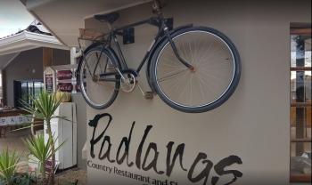 Padlangs Country Restaurant and Shop: Padlangs Country Restaurant and Shop