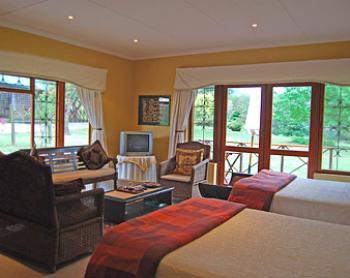 Ambleside Country House: Ambleside Country House Accommodation