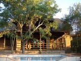 Khaya Umdani Guest House: Khaya Umdani Guest House