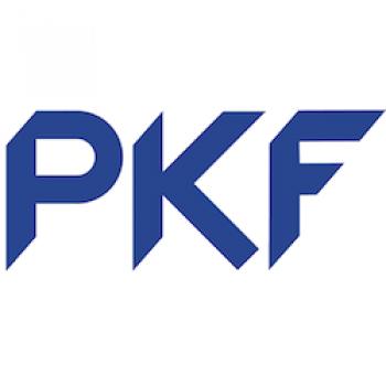 PKF George